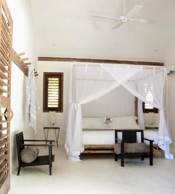 Casa Lola, Vacation Villa in Trancoso, Brazil