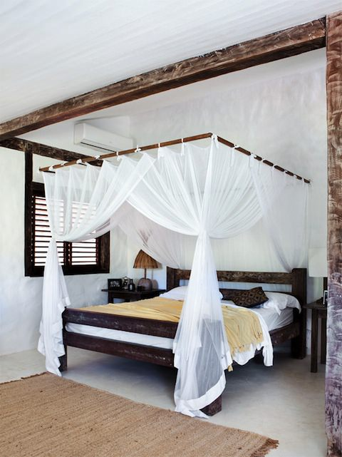 CASA TIBA, Vacation Villa in Trancoso, Brazil