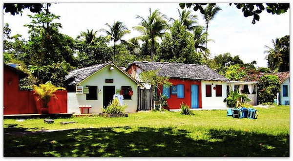 Trancoso by Fred Matos, on Flickr
