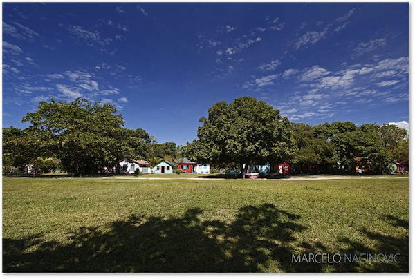 O Quadrado de Trancoso by marcelo nacinovic, on Flickr