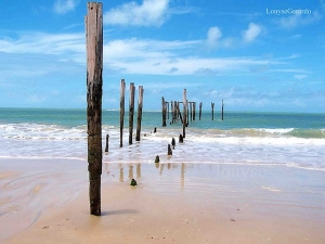 Beaches in Trancoso (3)
